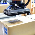 4 Top Misconceptions on Lean Manufacturing