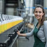 Lean Principles: How do Manufacturers Recognize Culture?