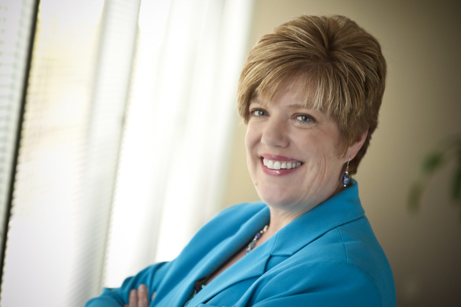 Karen Doerner
