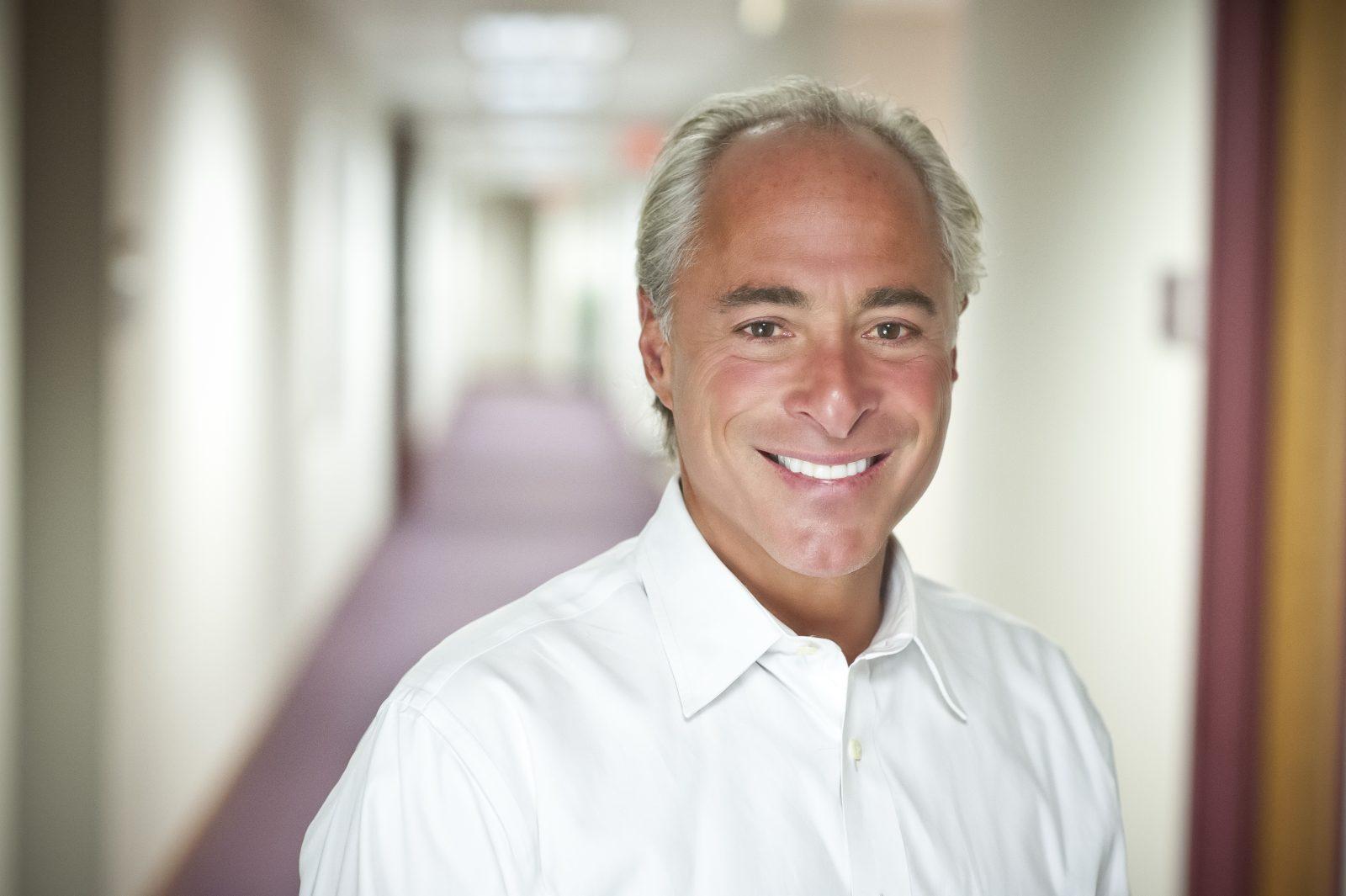 Steve Spector