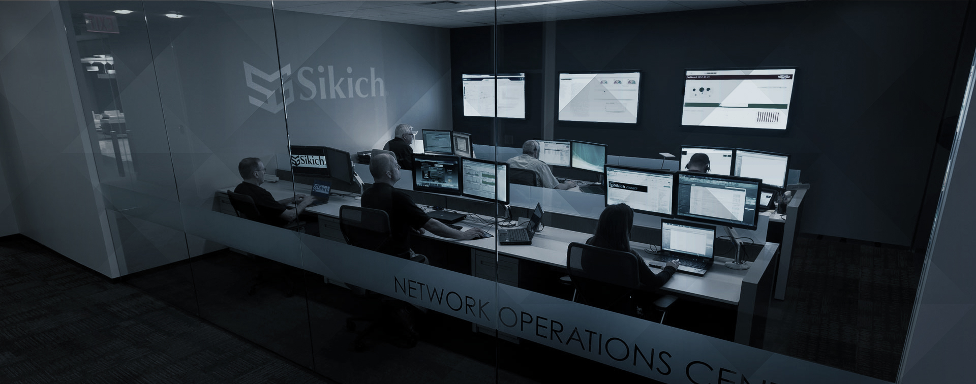 sikich-tech-managed-services