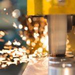2017 Manufacturing Report