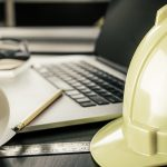 The Davis-Bacon Act and Benefits for Contractors Webinar Recording