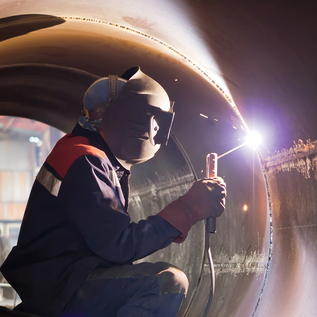 dynamics 365 for manufacturing