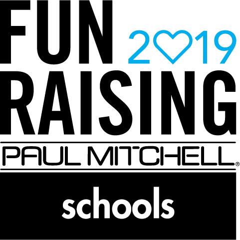 fun raising paul mitchell schools