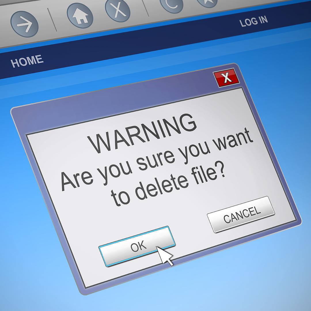 SharePoint File Restore