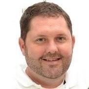 Scott Adams, MCP