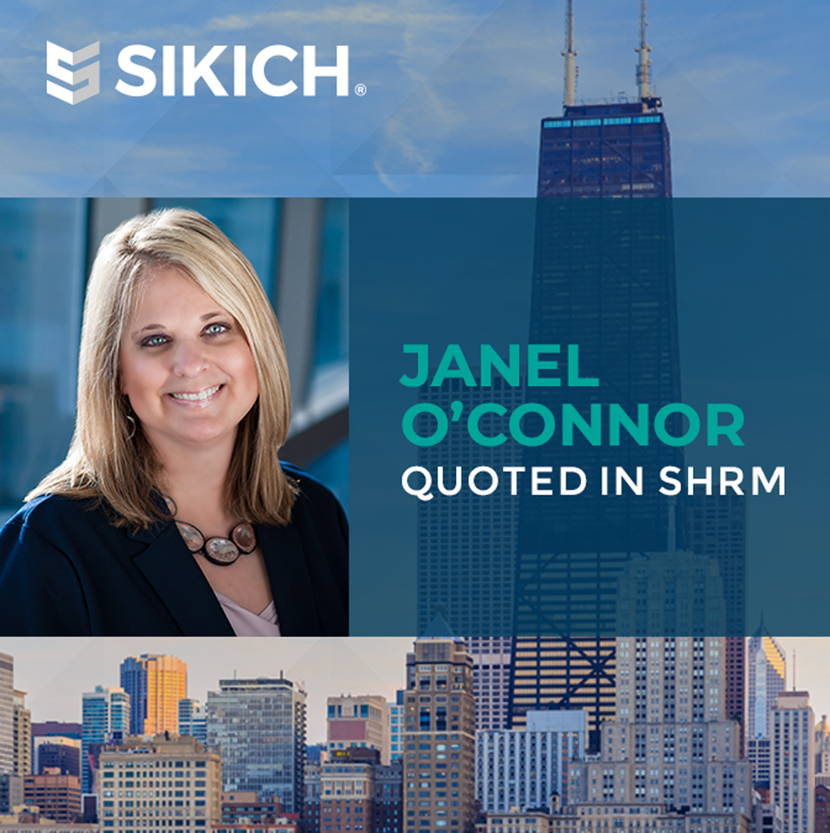 Janel-OConnor-Quoted-in-SHRM