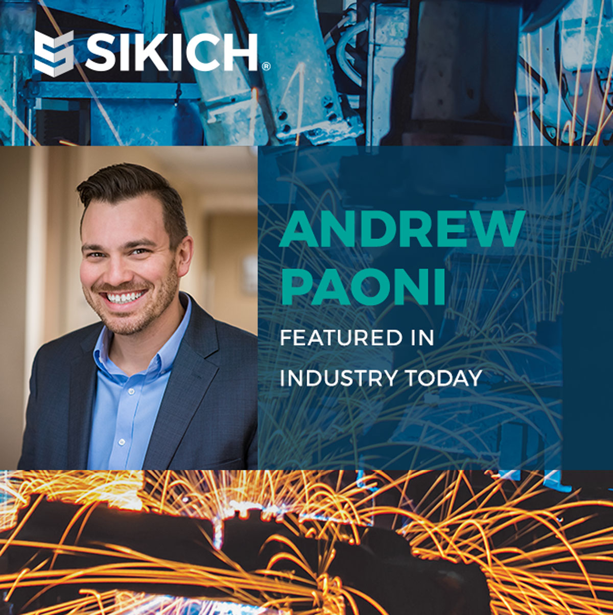 Andrew-Paoni-in-Industry-Today