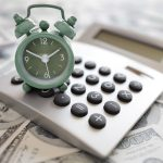 GASB Statement No. 84, Fiduciary Activities: The Impact on Deferred Compensation Plans