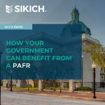How Your Government Can Benefit from a PAFR