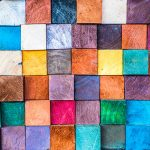 How to Customize Dynamics 365 CE Themes and Colors