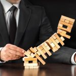 Reasons Why ERP Projects Fail or Underperform