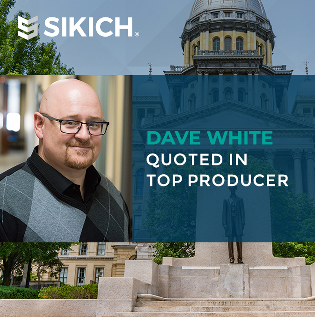 SKCH-Dave-White-Top-Producer-Square-11.12.19