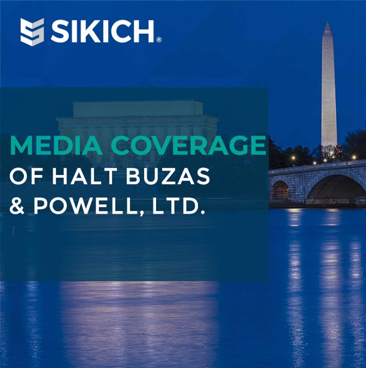 Media-coverage-of-Halt-acquisition-Square-12.18.19
