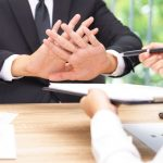 """Internal Controls in the Government Sector – How to Say """"No"""""""