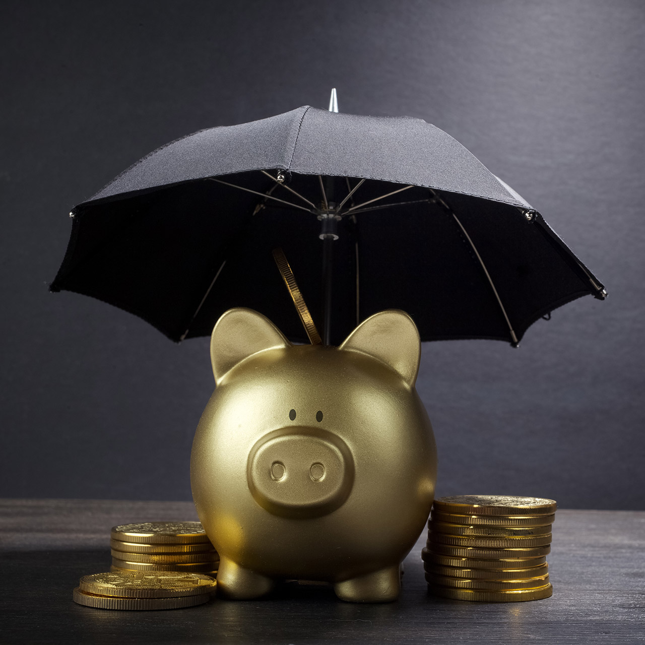 retirement account security