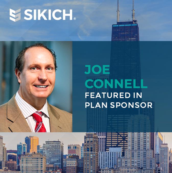 Joe Connell Plan Sponsor 2.20