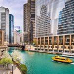 Chicago Fair Workweek Ordinance