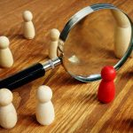 Talent Acquisition Strategies During COVID-19 and Beyond: Part 2