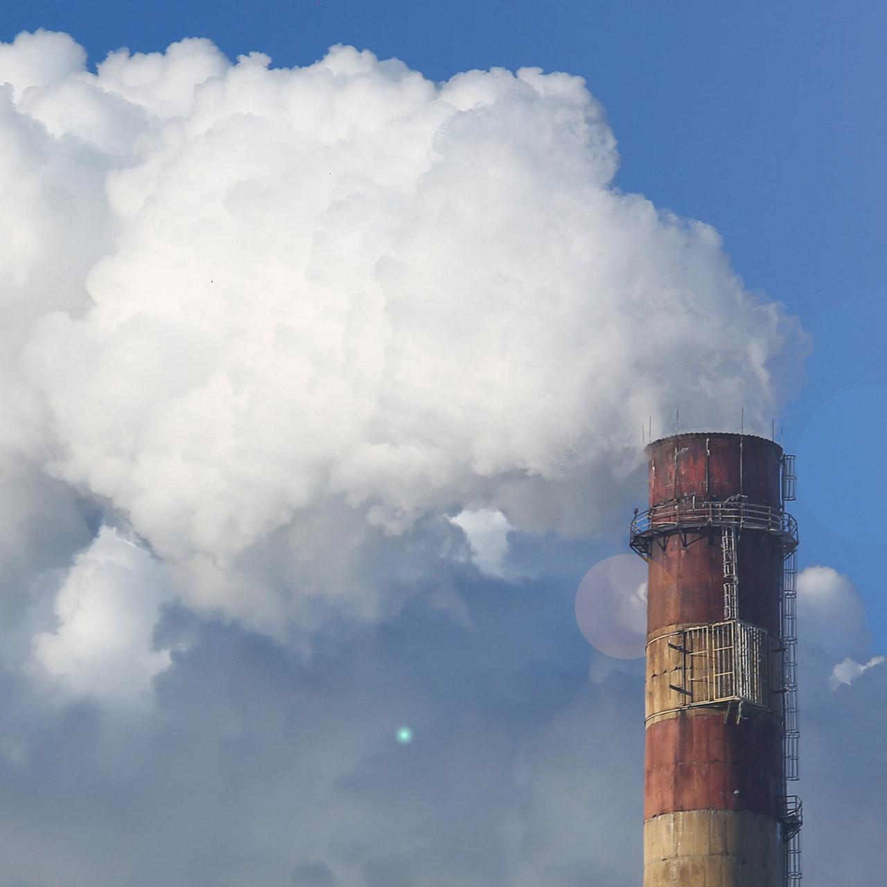 Salesforce Manufacturing Cloud update