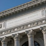 Updates to the Higher Education Emergency Relief Fund