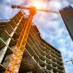 A Technology Foundation to Grow Your Construction Business