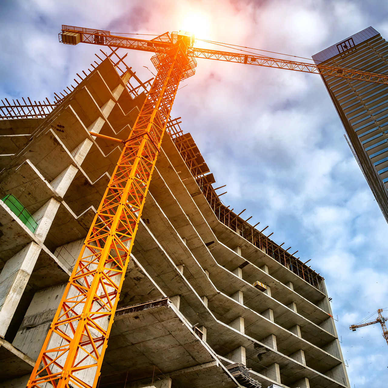 construction business growth