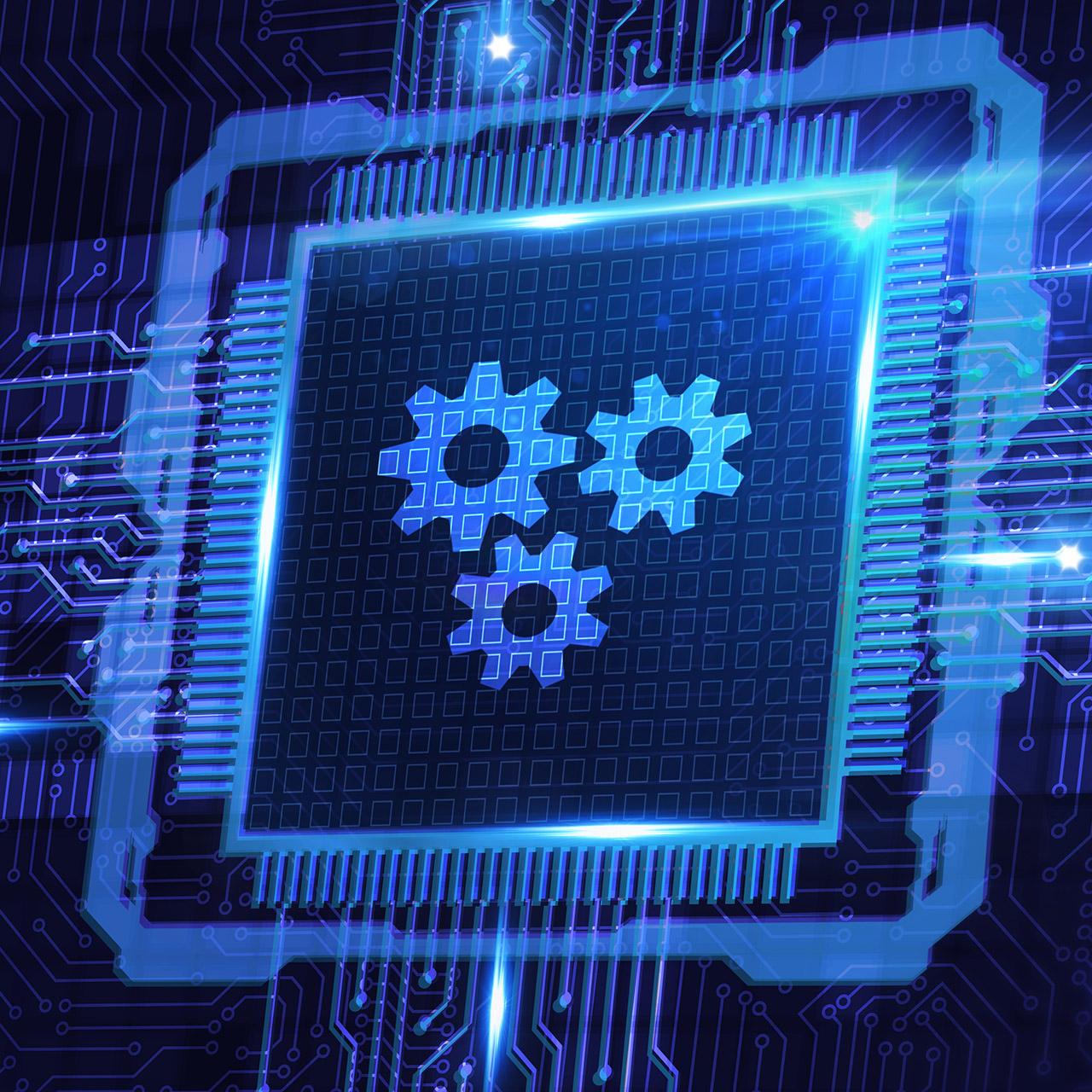 NetSuite intercompany management