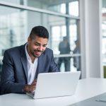 Vista Wealth Management Salesforce Case Study