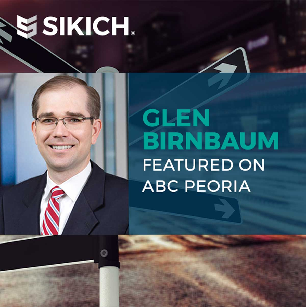 Glen-Birnbaum-Featured-on-ABC-Peoria
