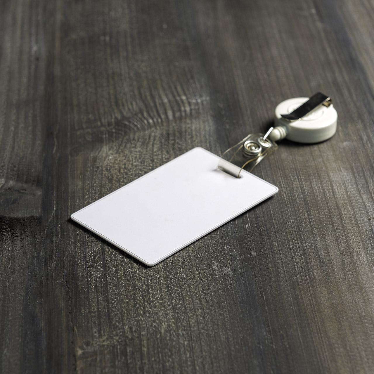RFID card security
