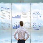 Strengthening Your Balance Sheet in an Economic Downturn