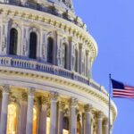 Significant IRS and SBA Developments with PPP Loans