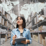 Supply Chain Resilience: Improve Forecasting Through Better Visibility