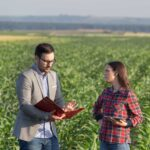 Government Programs for Agribusinesses