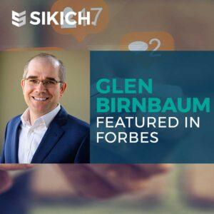 Glen-Birnbaum-Featured-in-Forbes-image