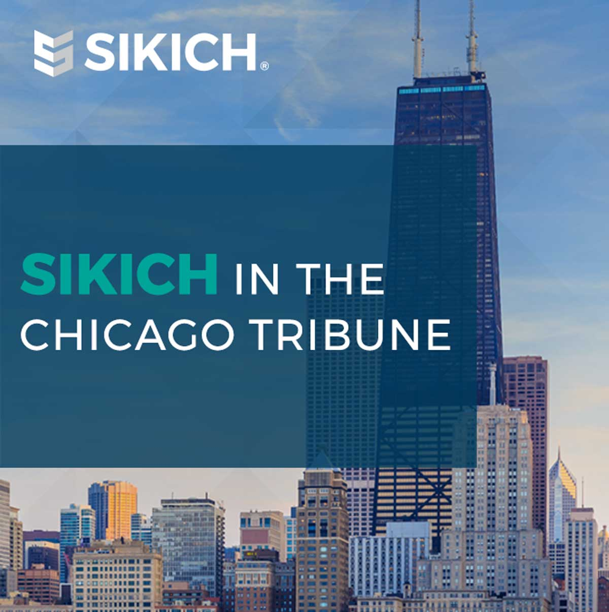 Sikich-Chicago-Tribune-feature-image