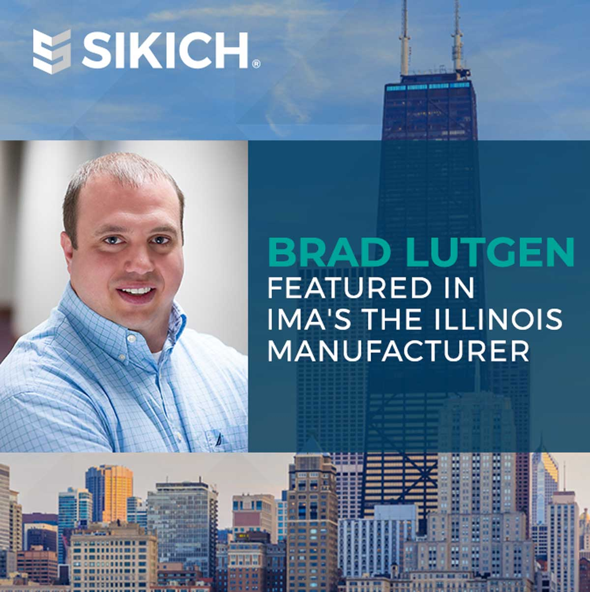 Brad-Lutgen-Featured-in-IMA's-the-Illinois-Manufacturer