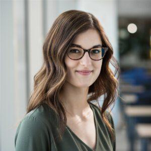 Carissa Miller