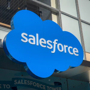 Salesforce Financial Services Cloud Spring 21 update
