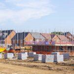 Preparing for the Post-COVID Boom in Construction