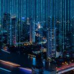 Solver Announces QuickStart Cloud Integration Tool for D365 Business Central