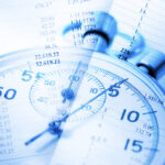 Time Tracking in NetSuite
